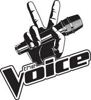 The Voice Netradio